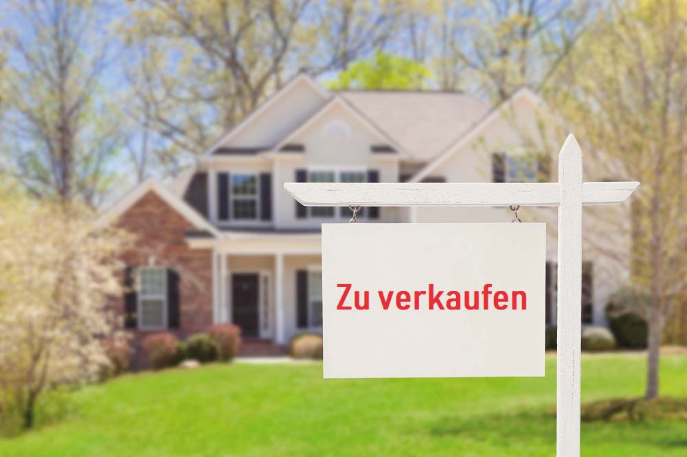 https://www.wolffheim.de/wp-content/uploads/2019/05/iStock-177722838_Haus_verkaufen_klein.jpg